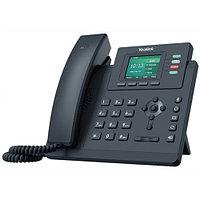 Yealink SIP-T33G ip телефон (SIP-T33G)