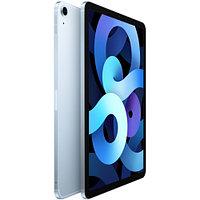 Apple iPad Air 10.9'' 4th gen Wi-Fi Cellular 256Gb - Sky Blue планшет (MYH62RK/A)