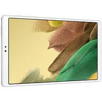 Samsung Galaxy Tab A7 lite 8.7 Wi-Fi Silver планшет (SM-T220NZSASKZ)