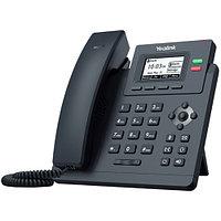Yealink SIP-T31 ip телефон (SIP-T31)