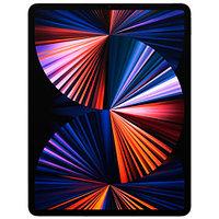 Apple 12.9-inch iPad Pro Wi-Fi + Cellular 128GB - Space Gray планшет (MHR43RK/A)