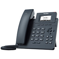 Yealink T30 ip телефон (SIP-T30)