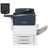 Xerox Versant 280 Press IOT опция для печатной техники (XV280V_F)