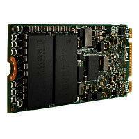 HPE 480GB NVMe Gen3 Mainstream Performance Read Intensive M.2 22110 PE6010 SSD