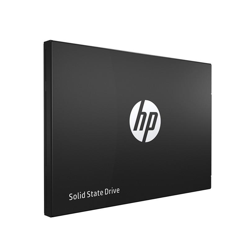 Жесткий диск SSD 250GB HP S700 M.2