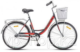 "Велосипед Stels Navigator 245 26"" Z010"