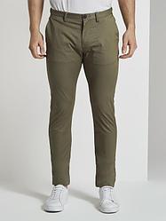 Tom Tailor Мужские брюки - А4