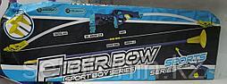 Набор для стрельбы из лука Fiber Bow
