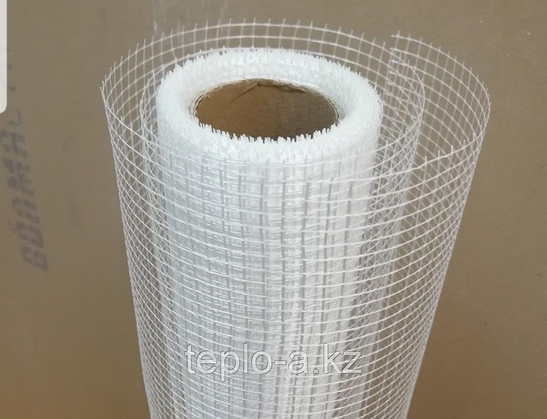 Малярная сетка