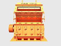 Роторная дробилка DBR - 1214