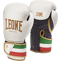 Перчатки для бокса leone