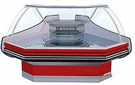 Витрина холодильная, Ариада В5.Титаниум ВС5 УН-01 Luxe