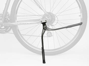 Подножки для велосипеда