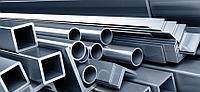 Разгрузка хранение метала металлолом