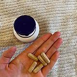 Now Foods Мака перуанская, адаптоген 750 мг. 90 капсул, фото 3