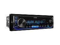 Автомагнитола Aura AMH-78DSP