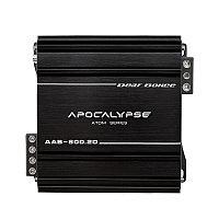 Усилитель Apocalypse AAB-800.2D Atom