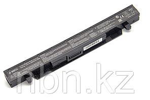 Батарея для ноутбука A41N1424 для  Asus GL552J / ZX50JX