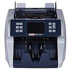 Счетчик банкнот DoCash 3200 Value Мультивалютный, фото 2