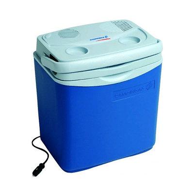 Холодильник CAMPINGAZ POWERBOX 28 CLASSIC R 35107