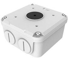 TR-JB06-A-IN - Распределительная коробка (монтажная база) для камер UNV серий IPC23XX.
