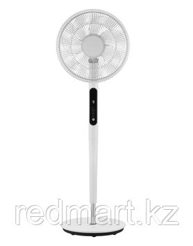 FS35-20BRD/Вентилятор Midea