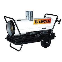 Дизельная тепловая пушка Kerona PID-90K непрямого нагрева (26 кВт)