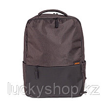 Рюкзак Xiaomi Mi Commuter Backpack Темно-серый
