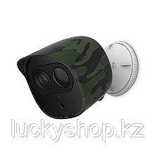 Чехол для видеокамер Imou Cell Pro силикон камуфляж