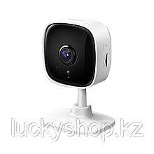 IP-камера TP-Link Tapo C110