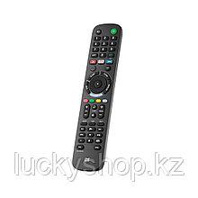 Пульт управления One For All URC4912 для телевизоров Sony