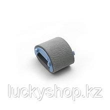 Ролик захвата бумаги Europrint RC2-1423-000 (для принтеров с механизмом подачи типа P1505)