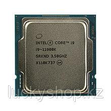 Процессор (CPU) Intel Core i9 Processor 11900K 1200