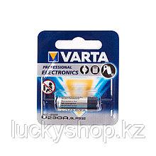 Батарейка VARTA Electronics V23GA - 8LR932 12 V (1 шт) (4223)