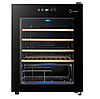 MDRW107FGG22/Винный холодильник Midea, фото 2