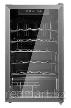 MDRW146FGG22/Винный холодильник Midea