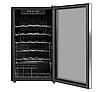 MDRW146FGG22/Винный холодильник Midea, фото 2