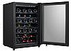 MDRW190FGG22/Винный холодильник Midea, фото 2
