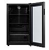 MDRZ146FGG22/Витринный холодильник Midea, фото 2