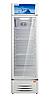 MDRZ432FGG01/Витринный холодильник Midea, фото 2