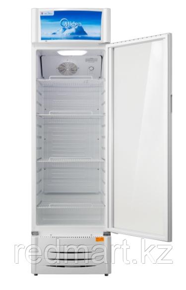 MDRZ432FGG01/Витринный холодильник Midea