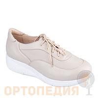 Женская ортопедическая обувь ДОКТОР ТОМАС размер 39