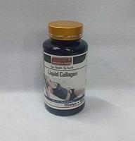 Капсулы - Liquid Collagen ( Жидкий Коллаген )