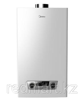 L1PB20-C10SW/ Газовый котел Midea