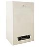 L1PB20-C10SW/ Газовый котел Midea, фото 2