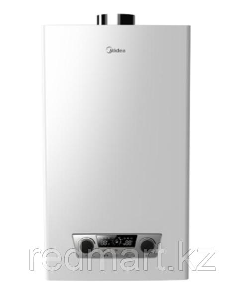 L1PB26-C10SW/ Газовый котел Midea