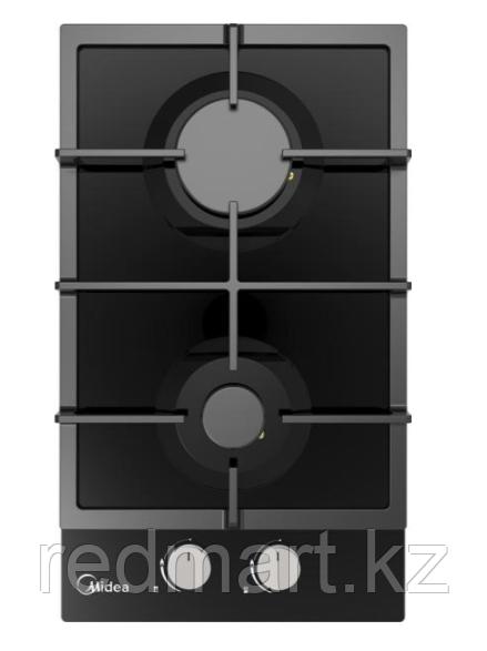 MG3260 GB/Вст.повер. газ. Midea