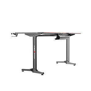 Компьютерный стол DX Racer LT/007/N-4