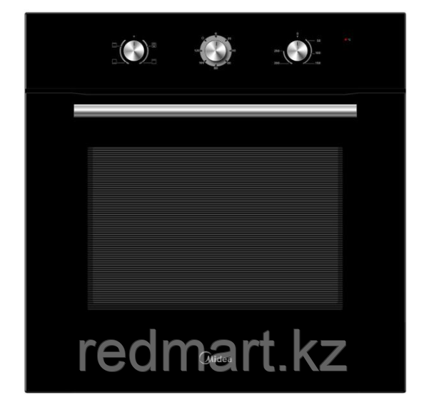 MO23000 GB/Встр. духовка Midea