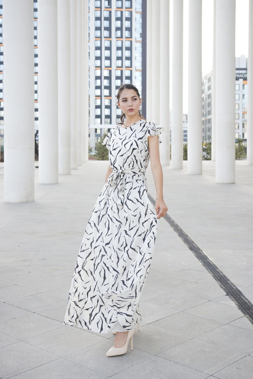 Платье «Luisa Wang»